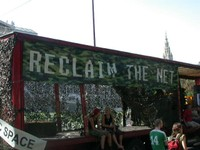 Reclaim the Net