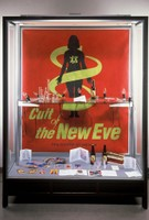 Cult of the New Eve