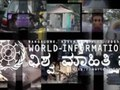 World-Information.Org Bangalore